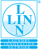 LIN – Laundry Innovation Network
