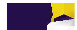 logo-provitec