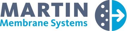 logo_martin-membrane-systems_