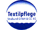 textilpflege stralsund