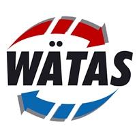 waetas-logo_klein