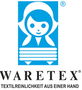 waretex-logo